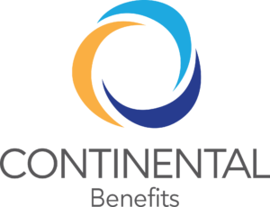 Continental Benefits