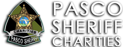 Pasco Sheriff's Charities