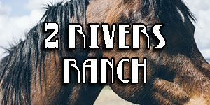 2 Rivers Ranch