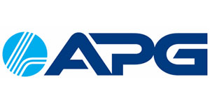 APG Electric, Inc