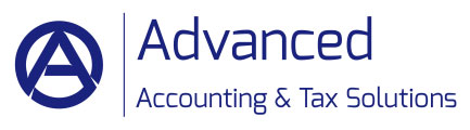 Advanced Accounting & Tax Solutions