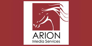 Arion Media Services