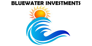 Bluewater Investments