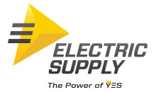 Electric Supply, Tampa, FL