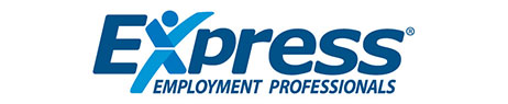 Express Employment Professionals Pasco Hernando