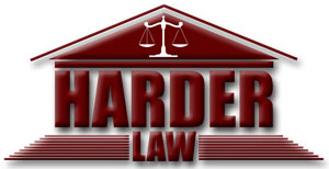 Harder Law