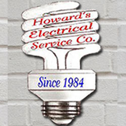 Howard's Electrical Service Co.