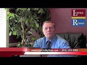 Lopez & Rossi Attorneys At Law