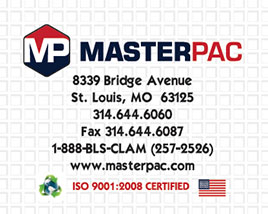 MasterPac Corporation