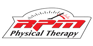 RPM Physical Therapy
