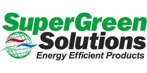 SuperGreen Solutions Energy Efficient Products, Tampa, FL