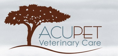 Acupet Veterinary Care Hudson, Florida