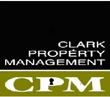 Clark Property Management
