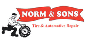 Norm & Sons Tire and Automotive Repair