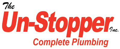 The Un-Stopper Inc. Complete Plumbing