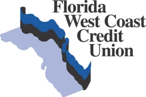 Florida West Coast Credit Union