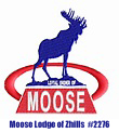 Moose Lodge 2276