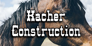Kacher Construction