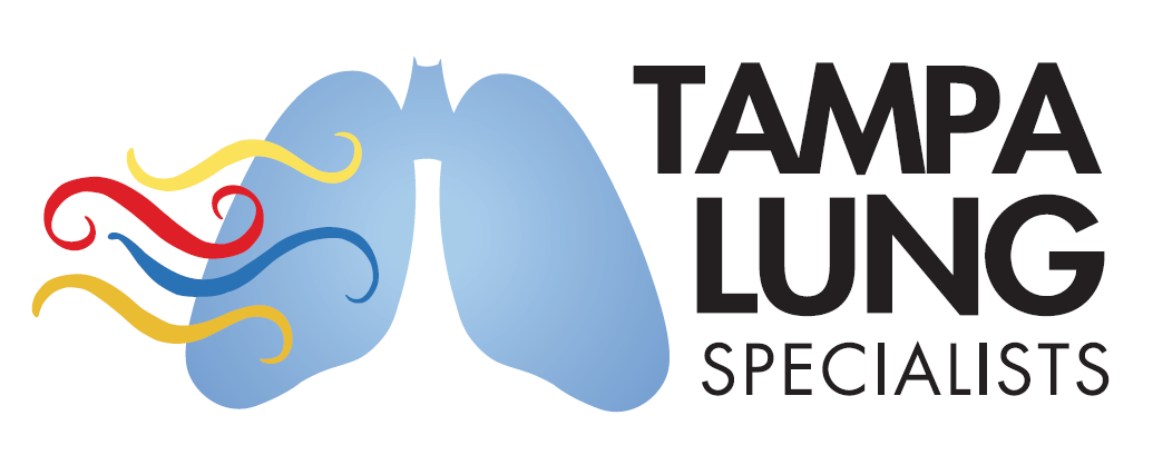 Tampa Lung