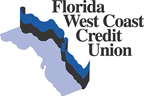 Florida West Coast Bank