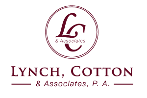 Lynch Cotton